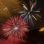 箱根!湯河原!デートや観光おすすめスポット2017年について紹介