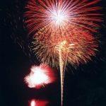 富士山・河口湖山開きまつり花火大会!アクセス・駐車場情報・見どころについて紹介【花火 ラベンダー】
